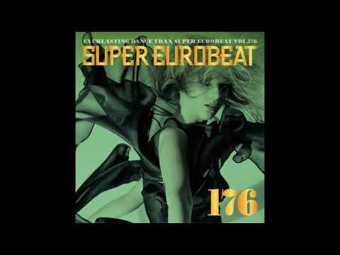 Neo - Midnight Love (Dj Boss Remix)