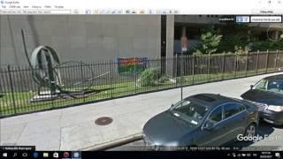 Video Vòng quanh thế giới với Google Earth!!! download MP3, 3GP, MP4, WEBM, AVI, FLV Juli 2018