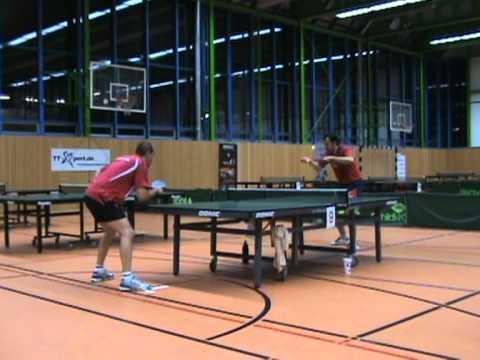 Tsv Dachau Tischtennis