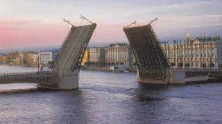 Полотенцесушители в Санкт -Петербурге Терминус, Бенетто