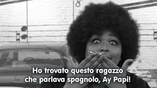 Lizzo - Boys (traduzione in italiano)