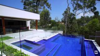 31 Vinter Place, The Gap QLD 4061