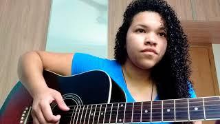 Baixar Sandy, ANAVITÓRIA - Pra Me Refazer (cover - Mayra Lohana)