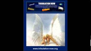 Tribulation-Now Radio, 28th Aug 2013 - The Basilica, Revealing the King Serpent w/ Jonathan Kleck