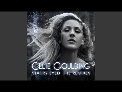 Starry Eyed (Jakwob Remix)