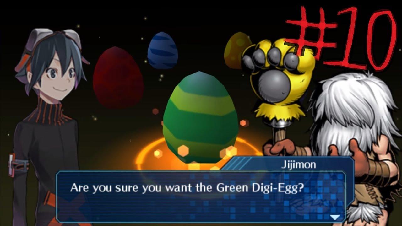digimon world 1 psp
