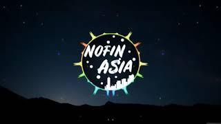 Download Dj jantungku bergetar remix nofi asia