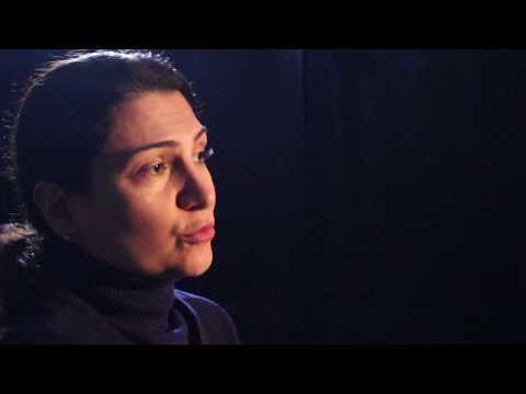 შორენა ლორთქიფანიძის სამოტივაციო ვიდეო