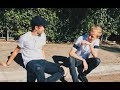 sam and colby (solby) | angels