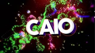 INTRO CAIO - (FULL AFTER)