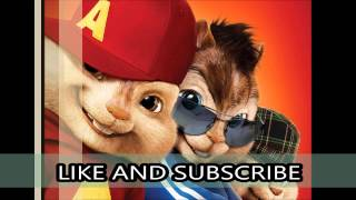 Yemi Alade-Johnny(chipmunk version)