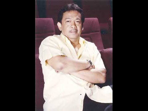 RICO J. PUNO SONGS W/ Lyrics