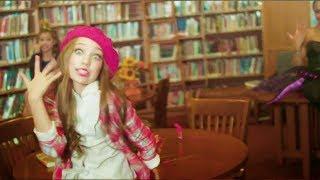 Todrick Hall - Freaks Like Me ft. Dance Moms Girls