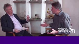 DR. STEFAN LANKA 2 °parte: Cuáles Virus?