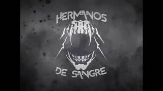 Hermanos De Sangre - DEMO 2017 thumbnail
