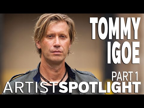 conversations-with-tommy-igoe:-on-becoming-an-educator