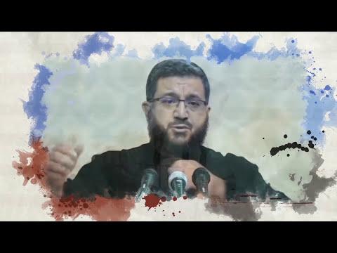 Hanzala münafık mı oldu?/Müslümanları gafletten uyandıran sohbet-Ubeydullah Arslan