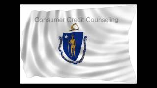 Consumer Cedit Counseling MA