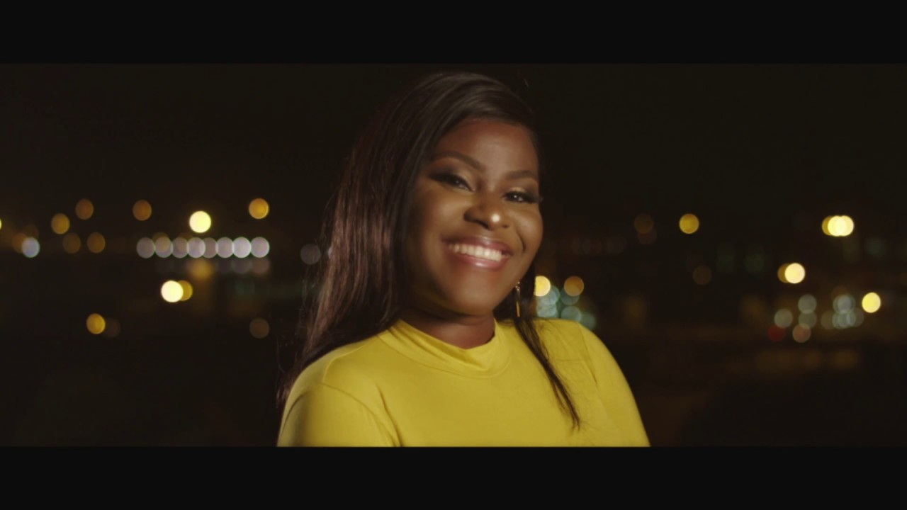 Download OGOO - I'll Be There(Official Video)