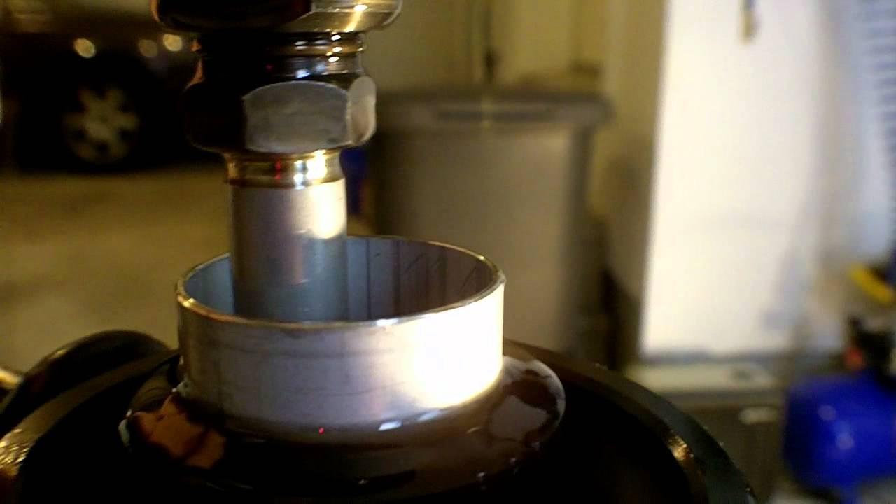 Spring Compressor For Suzuki Forks