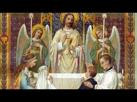 In Defense of Roman Catholic Teaching | Response to Jordan Standridge