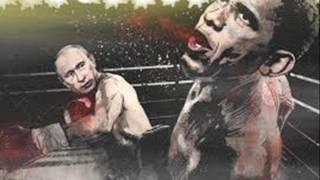 Ваня Воробей письмо президенту Америки