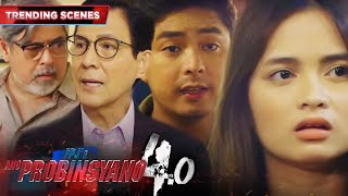 'Wanted' Episode | FPJ's Ang Probinsyano Trending Scenes