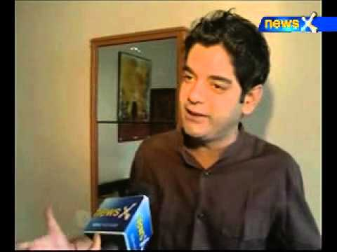 NewsX Exclusive: BA Pass movie review Travel Video