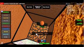 Roblox testet Episode 5: Epic Mining 2 BETA
