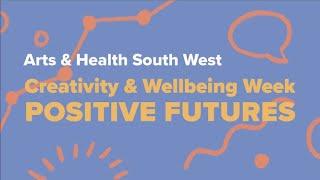 Webinar: Positive Futures
