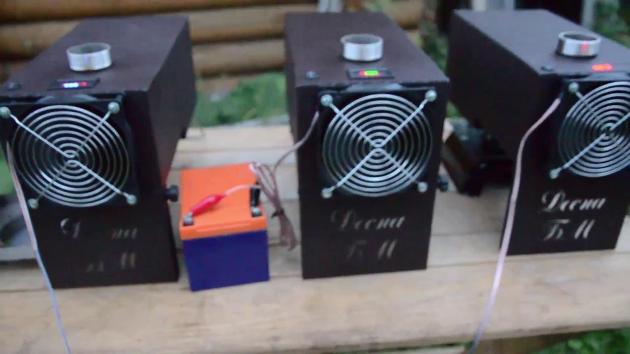 Теплообменник десна видео gbs 100 теплообменник