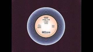 Hard Ton - Flawless (Tobias Bernstrup Italo Remix)