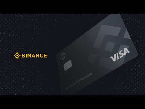 binance-visa-worldwide-card;-top-crypto-cities-in-the-us;-bitcoin-miners-selling