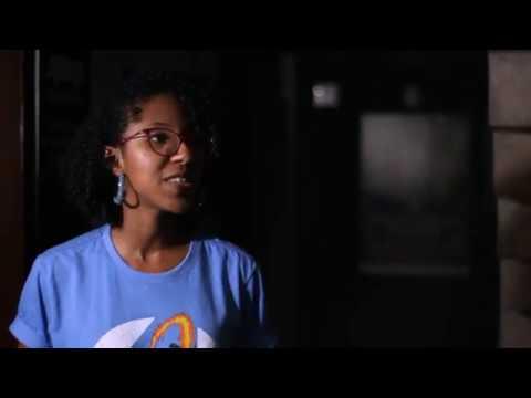 Vídeo: Afrohub Cachoeira (2019)
