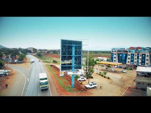 Emali Valley Phase 3 thumbnail