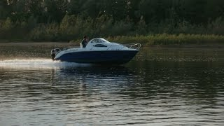 Рыбалка в Серпухове. Ока. Налим