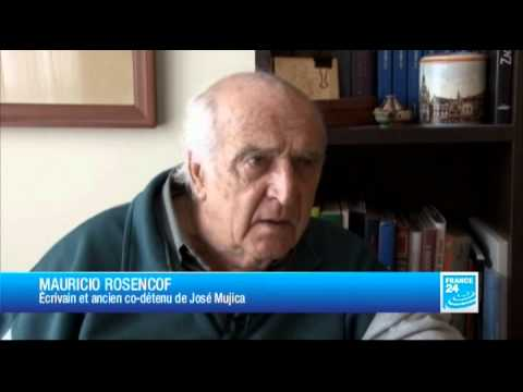 Uruguay Jose Mujica Le President Le Plus Pauvre Du Monde Focus
