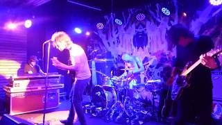 All Them Witches - Don't Bring Me Coffee (Houston 05.19.17) HD