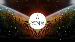 Faded vs Marhaban Ya Ramadhan  (Ananta giovanni pranata Launchpad Cover)
