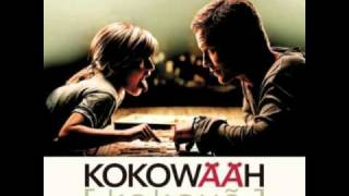 Dirk Reichardt & Mirko Schaffer - Your Hand In Mine (Kokowääh Soundtrack)