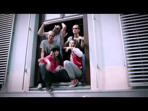 Club.Bibi and the Blockbox - Pausenrap