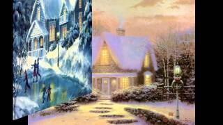 Eddie Dunstedter Christmas Medley 2 ... Gulbransen Rialto K