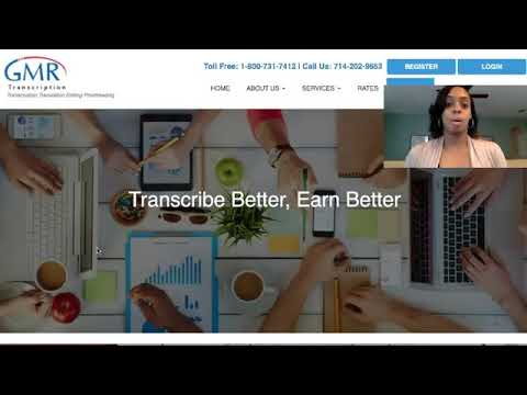 1000 Work from Home Virtual Assistants Needed (No Experience)