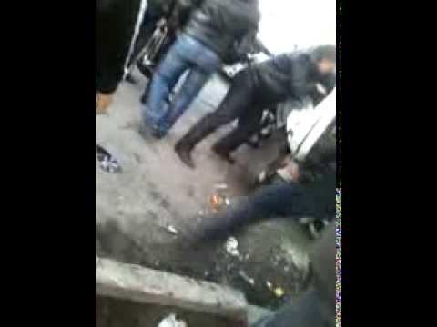 Новости Последние новости Украины сегодня РБК Украина