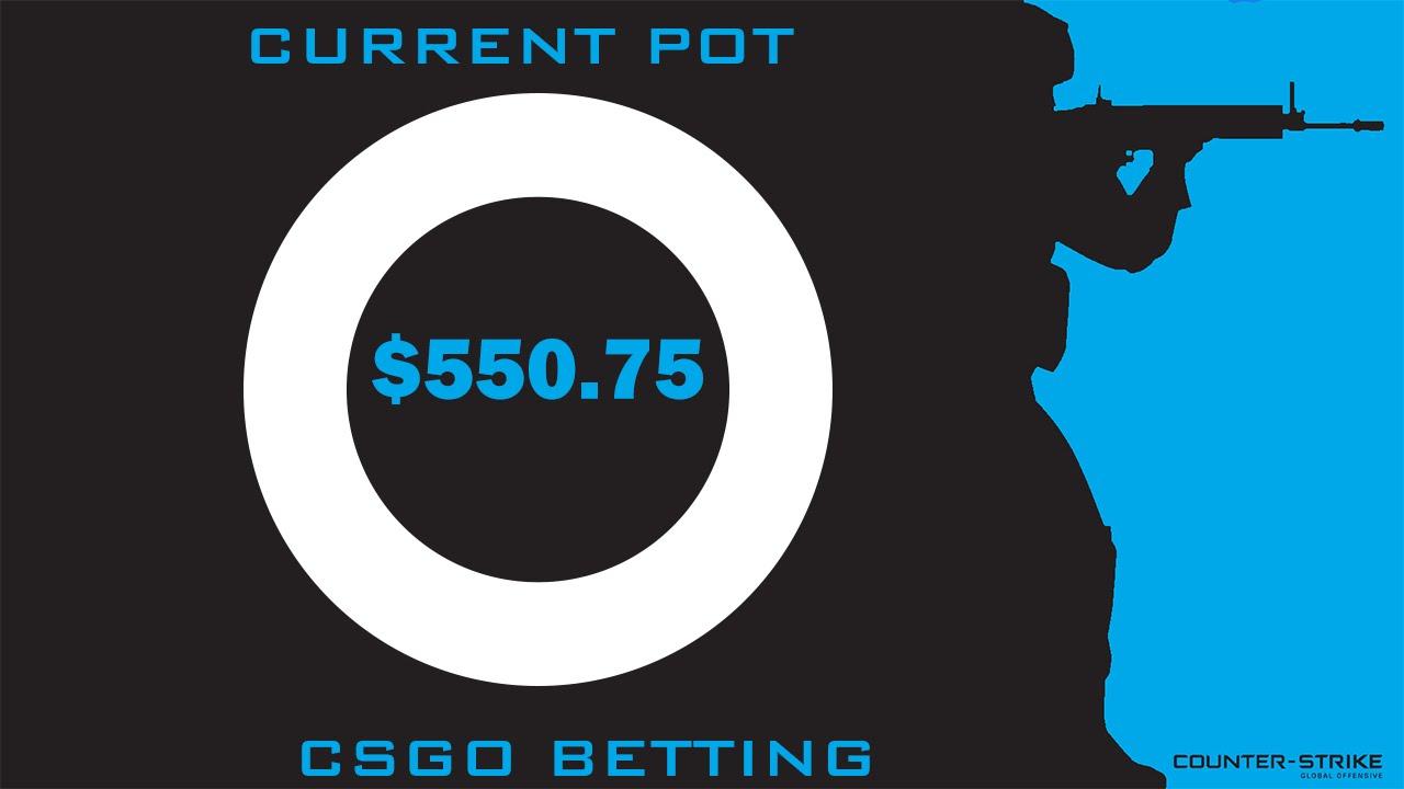 Csgo live betting win reactions xslayder betting sites