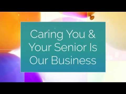 Find Leading Home Care Service In Cleveland Ohio