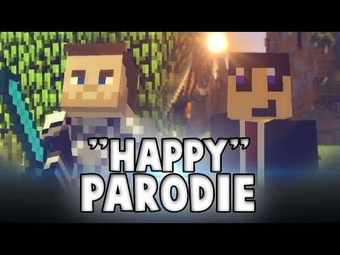 "pharrell-williams---""happy""-parodie-(dusdavidgames-parody)"
