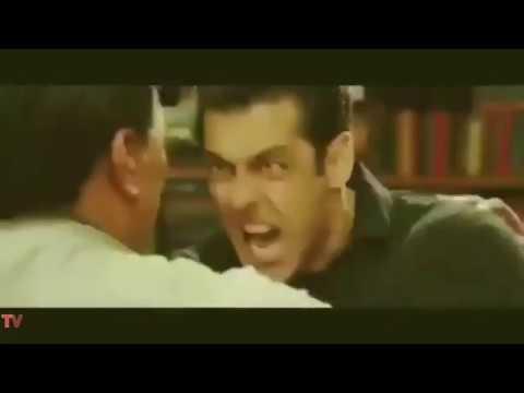 Download Action india JAI HO  subtitle indo  Salman khan