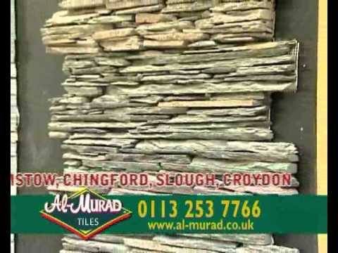 Al Murad Tiles YouTube - Al murad tiles
