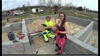 Jak wybudować dom